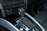 2013款 奥迪Q5 40 TFSI Hybrid