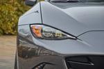 2018款 马自达MX-5 2.0L RF