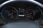 2018款 丰田CH-R 2.0L 领先天窗版