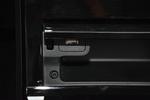 2020款 五菱宏光PLUS 1.5T 手动高配版