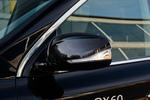 2018款 英菲尼迪QX60 2.5T Hybrid 两驱卓越版