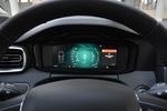 2018款 领克01 2.0T 四驱 型Pro版