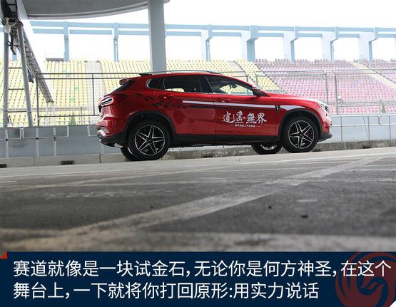 yzc261亚洲城官方网站 6