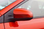 2014款 丰田威驰 1.5L 自动智尊版