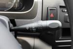 2014款 北汽威旺 M20 1.5L 手动基本型