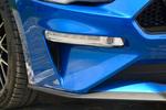 2018款 福特Mustang 5.0L V8 GT