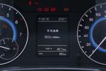 2018款 东风风光S560 1.8L 手动都市型