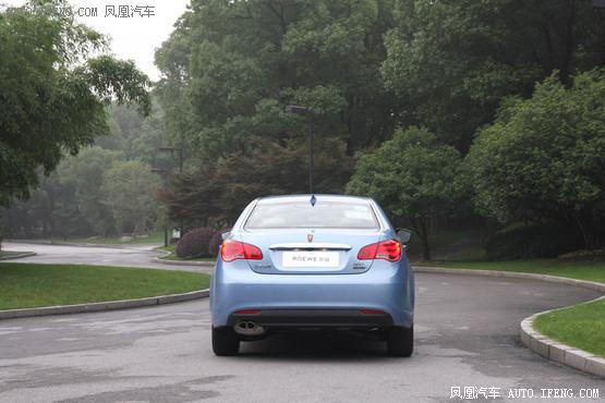 耗油量最低的汽车