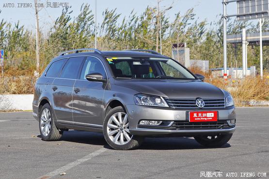 大众汽车召回部分国产及进口大众、奥迪等品牌汽车