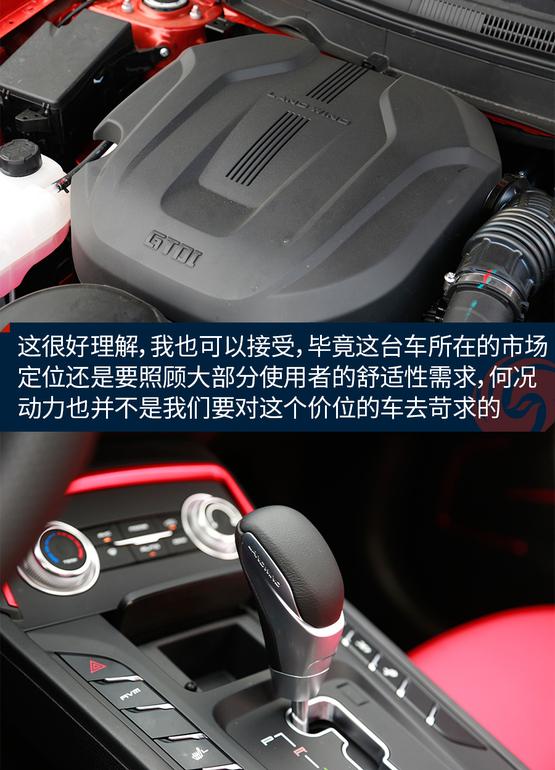 yzc261亚洲城官方网站 20