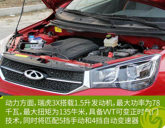 适合年轻人的自动挡SUV8万起颜值高