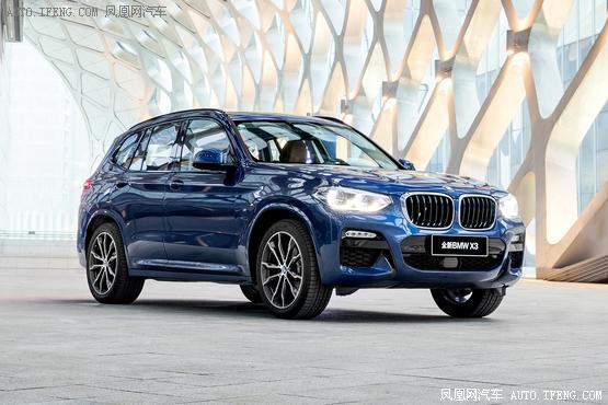 BMW热雪盛典:体验式营销的先锋