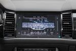 2018款 斯柯达柯迪亚克 改款 TSI330 5座两驱豪华版
