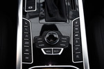 2017款 哈弗H7 蓝标H7L 2.0T 自动尊贵型