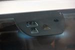 2014款 沃尔沃S60 2.0T T5 智雅版