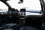 2017款 奔驰B 200 动感型