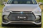 2019款 比亚迪 宋MAX EV 智行限量版 旗舰型 6座