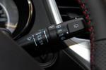 2016款 长安CS35 1.6L 自动豪华型