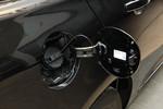 2014款 宝骏630 1.5L 手动舒适型