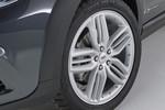 2013款 观致3系Cross Hybrid 概念车