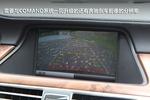 2013款 奔驰CLS350 猎装豪华型