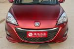 2012款 长安悦翔V5 1.5L 手动运动型