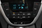 2015款 传祺GS5速博 1.8T 自动两驱精英版