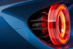 2017款 福特GT