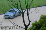 2014款 英菲尼迪Q50S 3.7L 豪华运动版