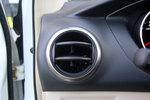 2013款 日产骊威 1.6L XL 自动豪华版