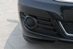 2014款 吉利金刚 三厢 1.5L 手动精英型