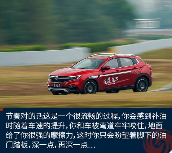 yzc261亚洲城官方网站 25