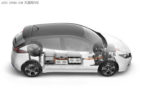 聆风搭载了独有的日电子踏板(e-Pedal)技术,可以使驾驶员通过对单一踏板的操作,实现车辆在各种路况下的加速、减速及停车,驾驶员需手动切换单踏板模式。日产电子踏板(e-Pedal)可以完成驾驶员90%的操作,在拥挤的城市交通,大大减少切换油门刹车的频率,让驾驶变得更轻松