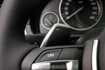 2014款 宝马528i xDrive 旅行轿车M运动型