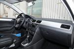 2018款 斯柯达昕锐 1.6L 自动舒适版