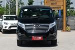 2013款 江淮瑞风M5 2.0T 汽油手动商务版