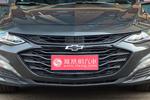 2019款 雪佛兰迈锐宝XL Redline 550T 自动锐智版