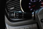 2014款 起亚K5 2.0L 自动LUXURY