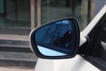 2016款 北汽绅宝X35 1.5L 手动时尚型
