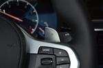 2019款 宝马5系 改款 530Li 领先型 M运动套装