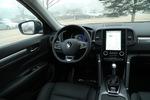 2018款 雷诺科雷傲 2.5L 四驱旗舰版