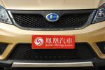 2015款 昌河福瑞达M50S 1.4L 商务舱K14B-F