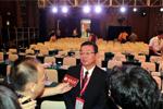 本田技研工业(中国)投资有限公司副总经理