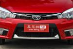 2014款 东南V3菱悦 1.5L 手动风采版