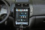 2017款 威旺M30PLUS 1.5L 舒适型DAM15DL