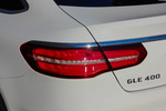 2015款 奔驰GLE 400 4MATIC 运动SUV