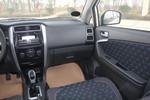 2014款 铃木利亚纳A6 三厢 1.4L 手动幸福型