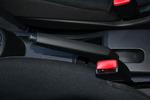 2013款 日产骊威 劲锐版 1.6XL 自动舒适版