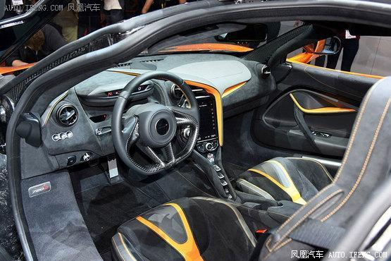 5.4万元起 欢乐斗地主笛子简谱 中国新闻网