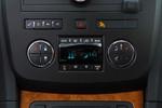 2013款 别克昂科雷 3.6L 雅致版前驱